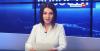 Второй курс  «Основы независимой жизни человека на инвалидной коляске 2018», репортаж Евпатория-ТВ, 21 .05.18