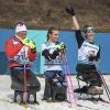 Предпоследний день Паралимпиады принес России 4 медали