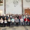 Чемпионат Кемеровской областной организации ВОИ по шахматам