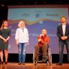 Приглашаем молодежный актив ВОИ принять участие в социальной номинации – «Неограниченные возможности» в рамках XII Международной олимпиады в сфере информационных технологий «IT-Планета 2018/19»