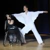 Международный фестиваль «Inclusive Dance» празднует юбилей!