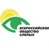 Общероссийской общественной организации инвалидов «Всероссийское ордена Трудового Красного Знамени общество слепых» — 95 лет