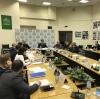 В ВОИ прошла встреча с российскими производителями кресел-колясок