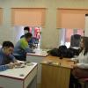 В Перми открылась автошкола для людей с инвалидностью
