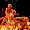 IV ежегодный фестиваль особого театра «Протеатр. Международные встречи»
