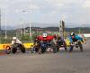 В Сочи все готово к проведению IV  Международного полумарафона на спортивных колясках Рецепт-Спорт