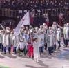 9 марта в корейском Пхенчхане открылись XII Паралимпийские зимние игры