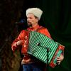 Фестиваль Орловской области «Мы вместе!»