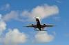 Семь российских авиакомпаний будут осуществлять субсидируемые перевозки в Крым