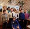ВОИ реализовало проект «Группа «особого» ребенка» в Алтайском крае