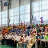 4 сентября. Дневник фестиваля «ПАРА-КРЫМ-2019»