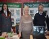 Оренбургская областная организация ВОИ приняла участие в добровольческом форуме «Вместе»