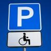 В Марий Эл проверят парковки для инвалидов
