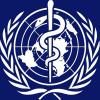 Рекомендации Всемирной организации здравоохранения: оказание помощи инвалидам при вспышке COVID-19