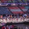 Россияне стали вторыми на Паралимпиаде-2018