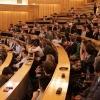Госдума приняла в I чтении законопроект, разрешающий инвалидам подавать заявки на поступление в несколько вузов