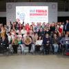 X Фестиваль социальных интернет-ресурсов «Мир равных возможностей» открывает прием заявок
