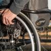 Введены штрафы для чиновников, делающих ошибки в реестре инвалидов
