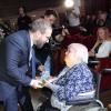 Председатель Кемеровской областной организации ВОИ стала победителем премии «Медиа-2018»