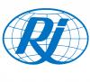 Мероприятия Генеральной Ассамблеи Rehabilitation International состоятся в Москве с 29 октября по 3 ноября