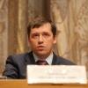 23 марта 2018 года Председатель ВОИ Михаил Терентьев выступил с докладом на расширенном заседании коллегии Министерства труда и социальной защиты  РФ