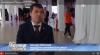 Репортаж о фестивале «МРВ-2018» в программе «Фактор жизни» на телеканале ТВЦ (24.06.18)