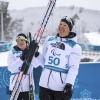Cедьмой день Паралимпиады принёс сборной России 3 медали