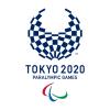 Паралимпиада в Токио: в преддверии главных стартов