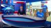 Открытие фестиваля «ПАРА-КРЫМ 2019», репортаж ВЕСТИ-КРЫМ, 04.09.19