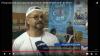 Открытие фестиваля «ПАРА-КРЫМ 2019», репортаж ИТВ, 05.09.19