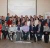 В Подмосковье состоялся межрегиональный семинар по подготовке специалистов-экспертов в области создания безбарьерной среды