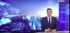 «HANDI FLY International Challenge 2018», репортаж Россия-1