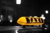 В Севастополе для инвалидов шестую поездку в такси сделали бесплатной