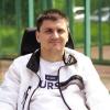 Зампредседателя Орловской областной организации ВОИ назначен на должность замруководителя областного департамента соцзащиты