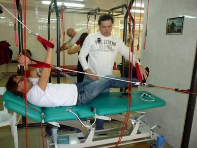 reabilitatsionniy-tsentr-nizhniy