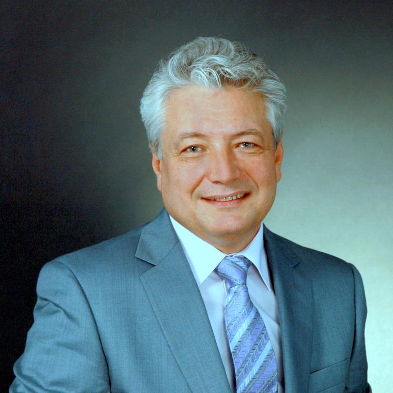 Нурлыгаянов Флюр Фаткулгаянович